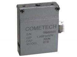 Load Cell Manufacturers & Suppliers - Cometech Testing Machine