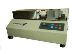 QC-119 FPC Flexible Testing Machine