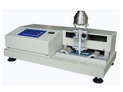 QC-621K Surface Hardness Abrasion Tester