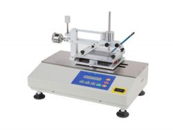 GI-M023 Electric Pencil Hardness Tester