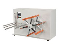 Textile & Yarn Testing Equipment Manufacturers - Cometech Machine