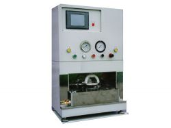 QC-317D Water Penetration Tester